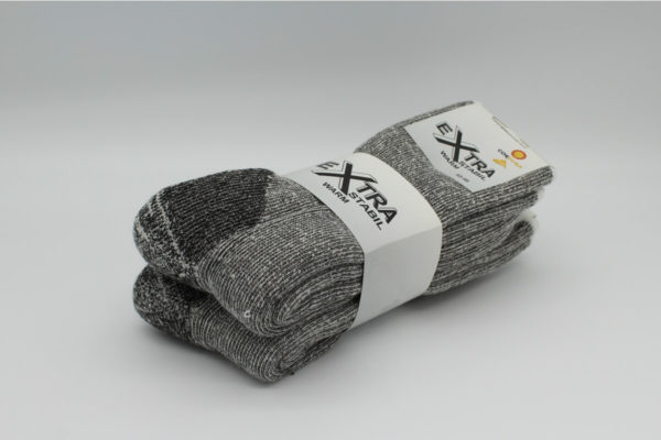 Alpaka extrem shop