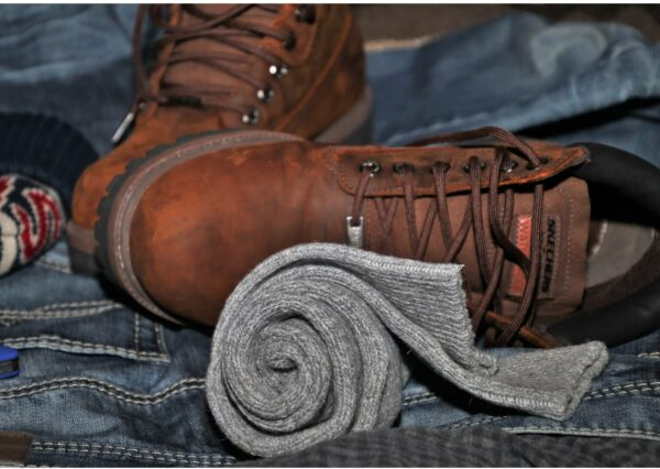 Arbeits Socken amazon