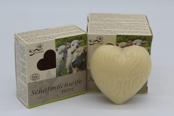 schafmilchseife herz shop