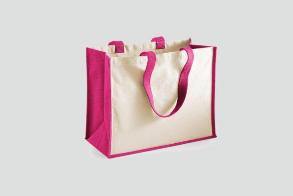 shopper freigestellt shop 2020