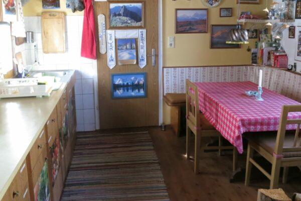 fleckerteppich-küche-stickshop