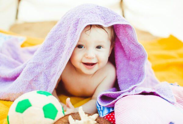 baby-kapuzenhandtuch-stickshop