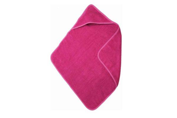 baby pink neu