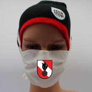 FF Maske