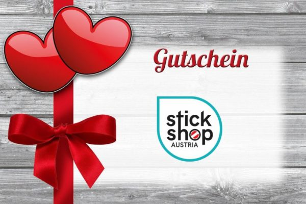 Gutschein Shop_2
