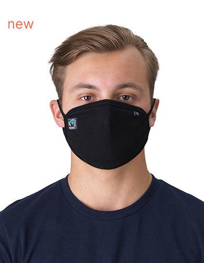 Masken_Fairtrade