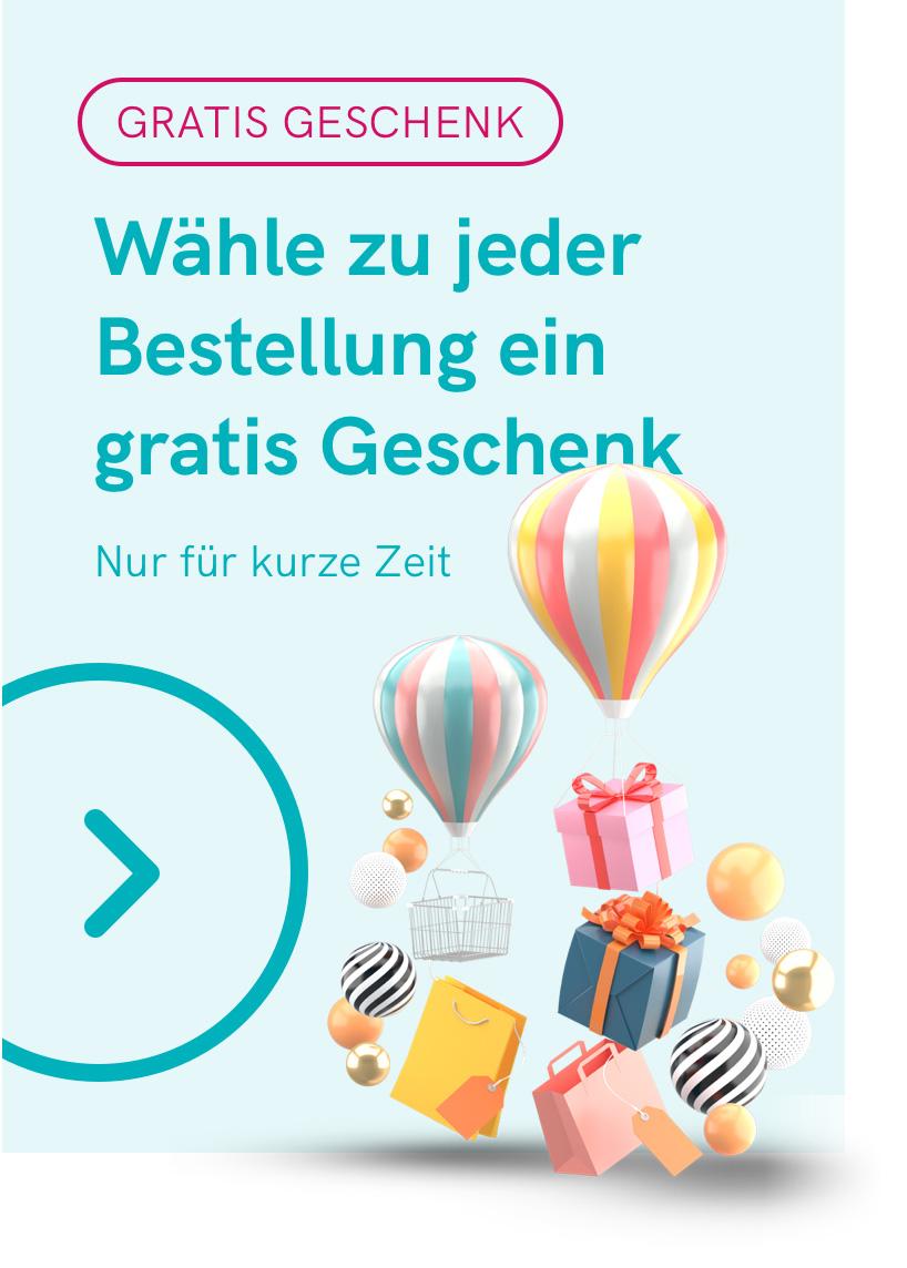 gratis-geschenk