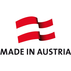made-in-austria