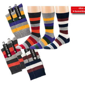 6196 Trendsocken