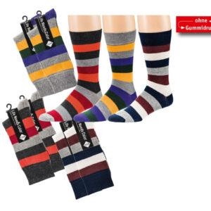 6196 Trendsocken Socken