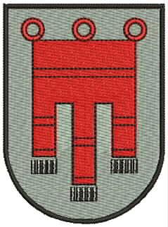 A-18231 VLBG Wappen