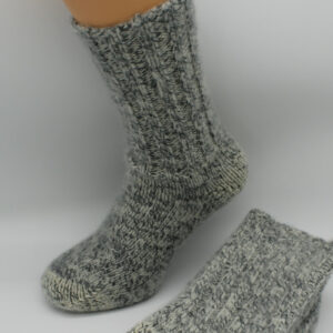 Schladminger Socken-stickshop