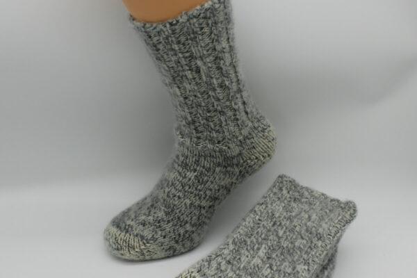 Schladminger Socken-stickshop