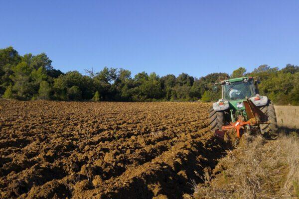 Schladminger Landwirtschaft-stickshop