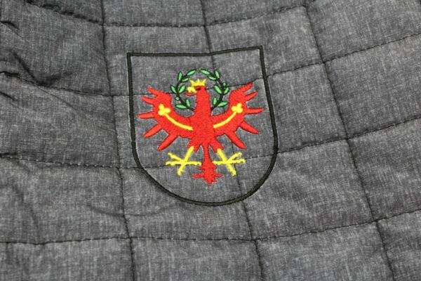 Tirol_Stick_Hybrid_stickshop austria