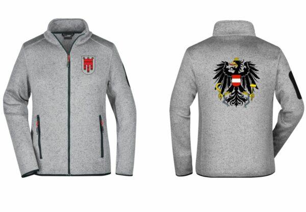 Wappen Brust_Rücken_762
